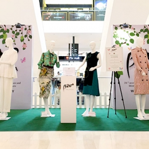 "It's not too late to ""Spring Into Style"" at Pavilion KL"