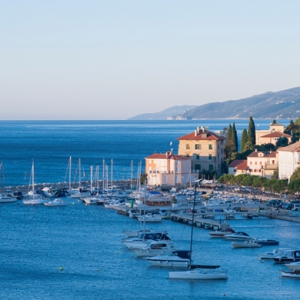 Travel bucket list: 5 reasons to visit Croatia