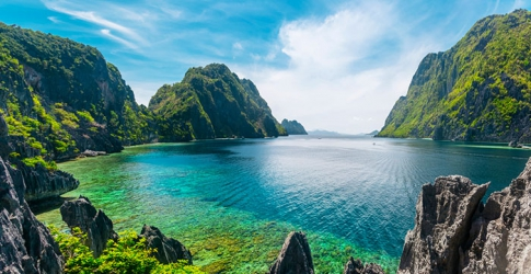 Palawan in the Philippines: Asia's hidden gem
