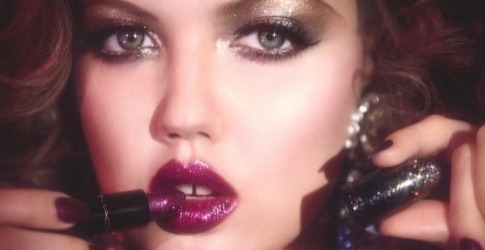 Christmas 2019: Best lipsticks to gift every beauty-phile on your list