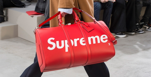10 Items we want to own from the Louis Vuitton x Supreme collaboration