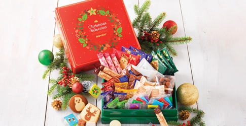 Christmas 2019: A divine food and drinks gift guide for the most wonderful time of the year