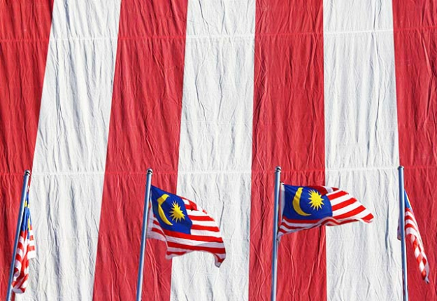 What makes us uniquely Malaysian?