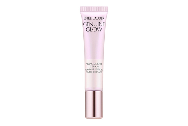 Estée Lauder Genuine Glow Priming Moisture Eye Balm<p> </p>