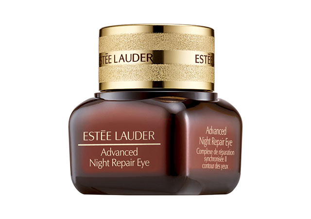 Estee Lauder Advanced Night Repair Eye Synchronized Complex II 15ml, RM250