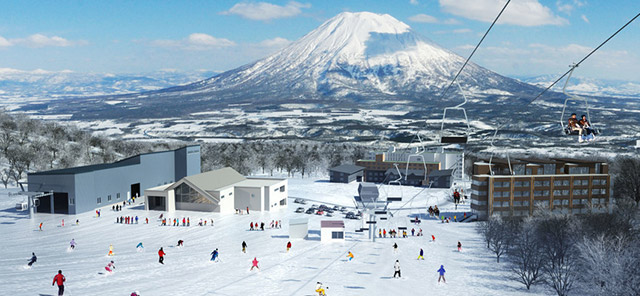 "Niseko<p><span style=""font-size: 17px; line-height: 29px;"">We've seen a huge jump in demand for skiing in the last year and if you're looking for the best ski destination in Asia, it's definitely <a target=""_blank"" href=""/lifestyle/insiders/stephanie-chai-on-her-top-5-beautiful-resorts-arou.html"">Niseko</a> as it's famous for its 'powdery, fine snow'. </span></p>