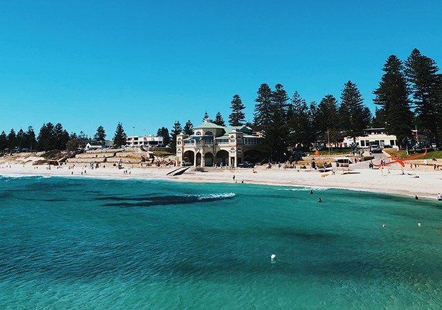 3 Unforgettable day trips you need to take from Perth