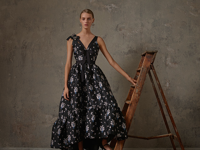 Check out the full Erdem x H&M collection here