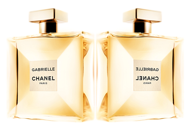 Chanel launches its first fragrance in 15 years, the Gabrielle Chanel