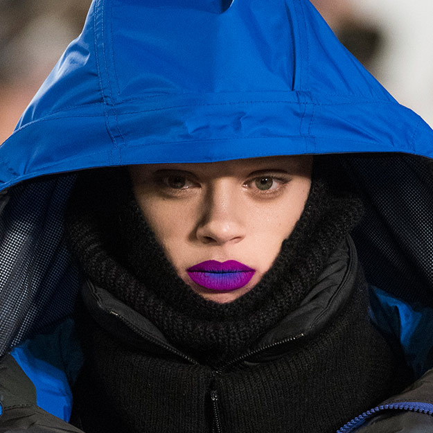 Maison Margiela<p> </p>