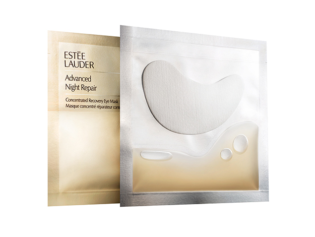 Estée Lauder Advanced Night Repair Concentrated Recovery Eye Mask<p> </p>