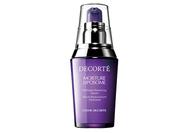 Cosme Decorte Moisture Liposome Hydration Renewing Serum