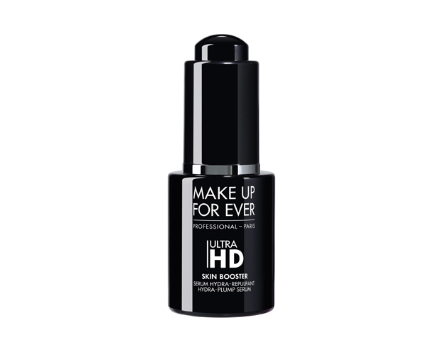 Make Up For Ever Ultra HD Skin Booster Hydra-Plump Serum<p>&nbsp;</p>