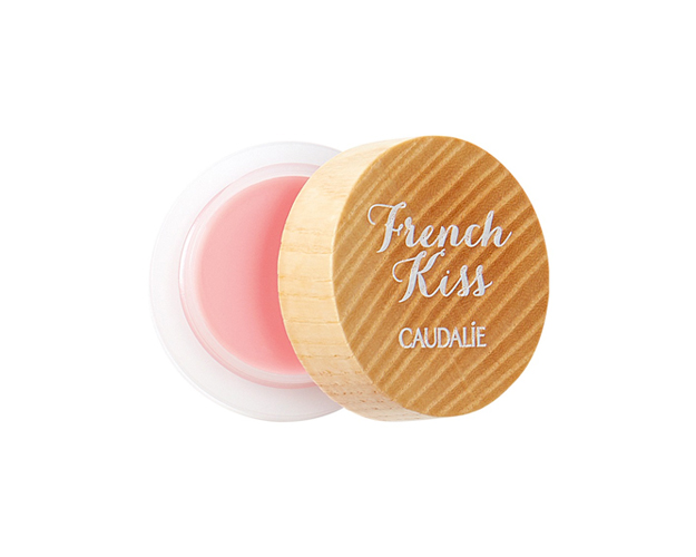 Caudalie French Kiss<p>&nbsp;</p>