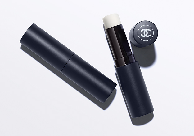 Boy de Chanel Matte Moisturizing Lip Balm
