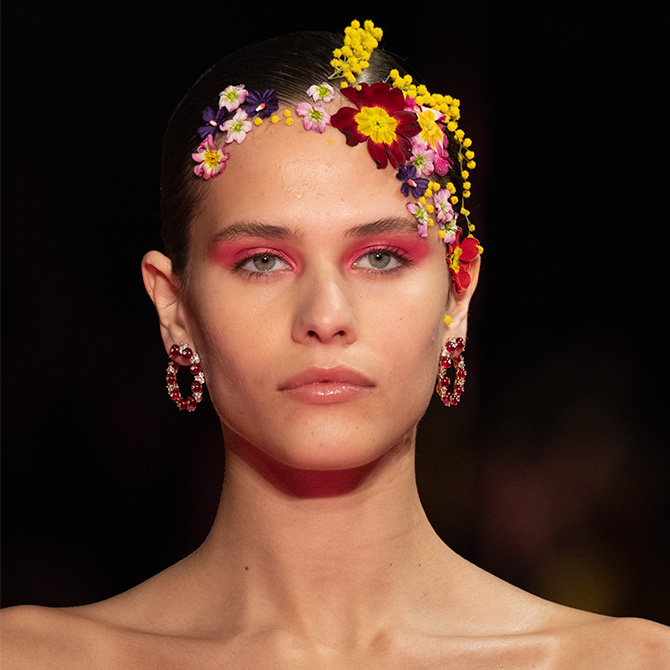 Alexis Mabille<p>&nbsp;</p>
