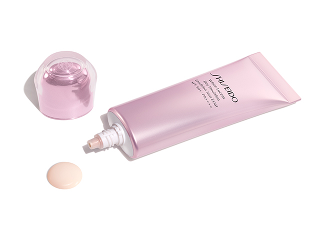 White Lucent Brightening Day Emulsion (RM245)<p>&nbsp;</p>