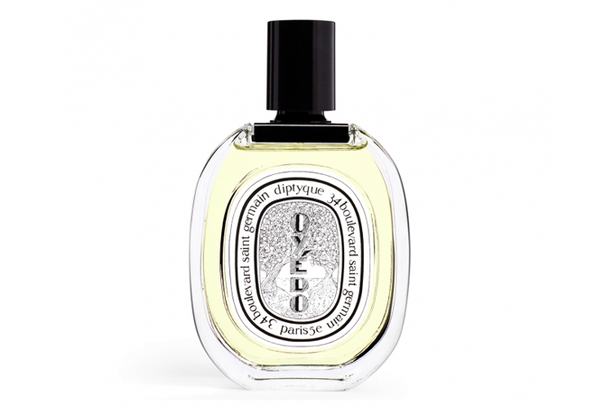 Diptyque Oyedo EDT<p> </p>