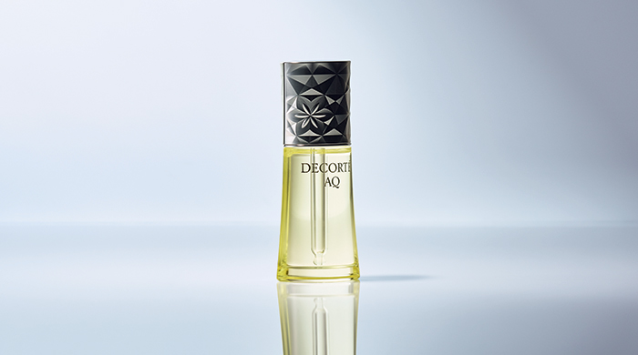 Why the Decorté AQ Oil Infusion is the elixir you need for radiant and youthful complexion