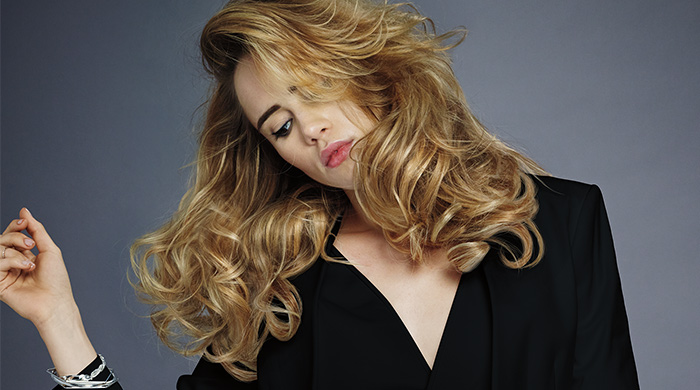 4 Easy steps to ace a salon-worthy blowout