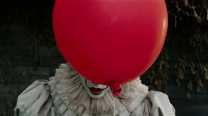 5 Other Stephen King adaptations to look out for