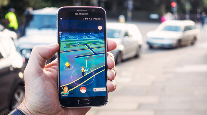 Pokémon Go: Where to find lures and special offers in KL